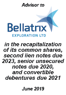 bellatrix_2019-06