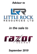 littlerockresources_2019-09